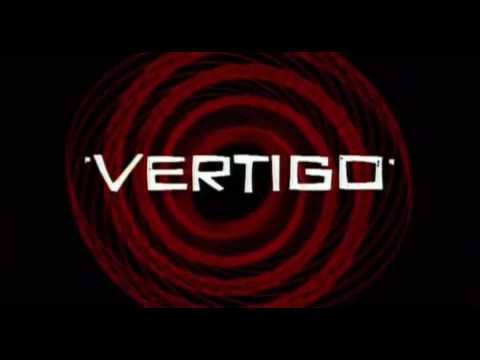 Vertigo (1958) - 1996 Restoration Trailer
