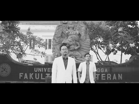 Dokter Juga Manusia