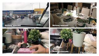 جولة في ايكيا tour Ikea  وتخفيضات تصل الي 90%😱 رخيصة و راقية 😍مع كيفية التنظيم