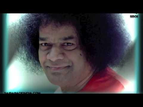 SaiBaba's Divine Voice: Gayatri Mantra 108 times