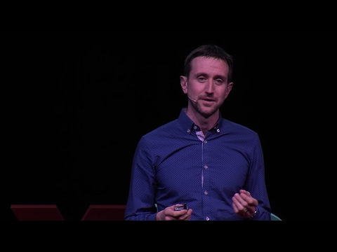 The future of commerce, from ancient Rome to virtual reality | MORGAN LINTON | TEDxRoma