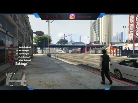 It's a Trap(Door)! - GTA Online mit Steffen Devil-Legend