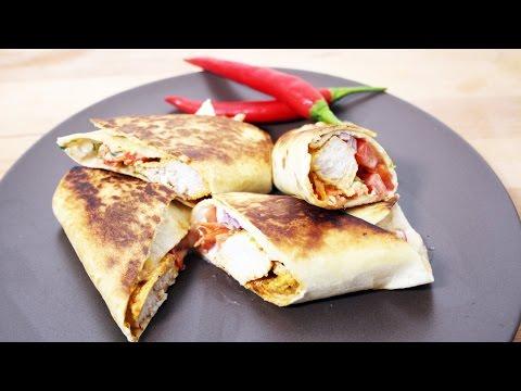 chimichanga,-la-recette-ultra-rapide-|-fastgoodcuisine