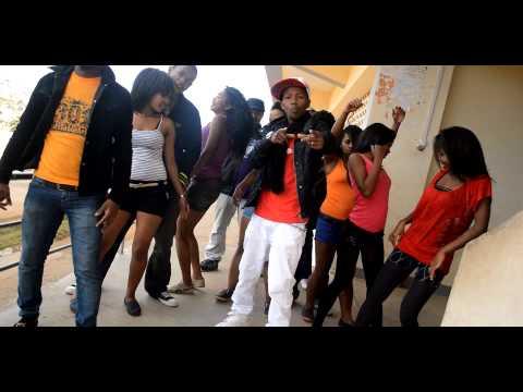 Zumba Rap::MEM'S Akademia