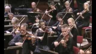 BOLERO DE RAVEL   Royal Concertgebouw Amsterdã, Holandaavi