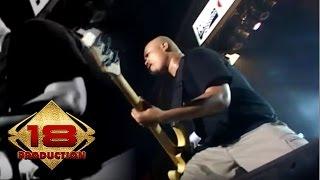 Netral - Cahaya Bulan (Live Konser Safari Musik Indonesia 2006)