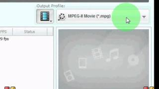 How to use Quick time videos in windows movie maker