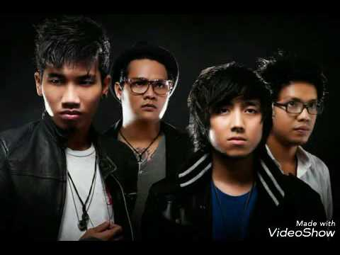 Virgoun (Last Child) - Dunia Untukmu(Accoustic Version)