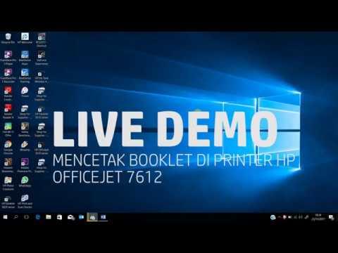 mencetak-booklet-di-printer-hp-officejet-7612