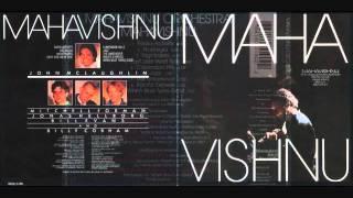 cover radioactivity mahavisnhu orchestra.