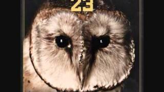23 - Erwachsen Sein feat. Peter Maffay