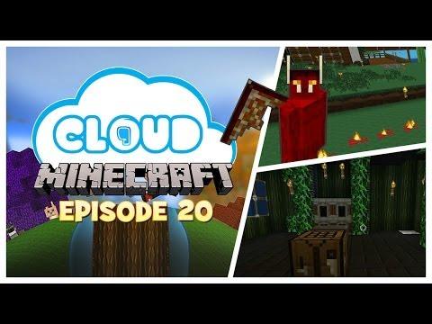 """DEMON"" Cloud 9 - S2 Ep.20"