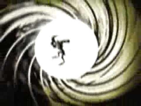 Earthworm Jim 3D [N64 BETA!]