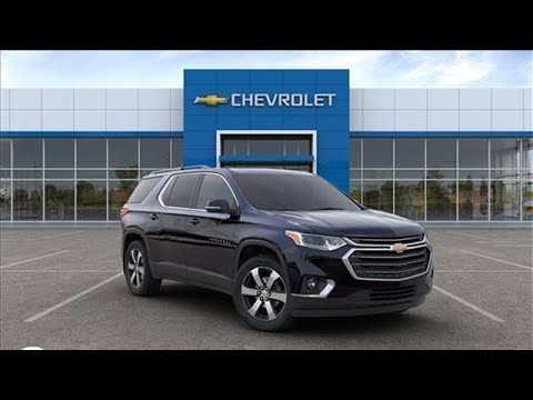 2020-chevrolet-traverse-baltimore-md-owings-mills,-md-#a0168333---sold
