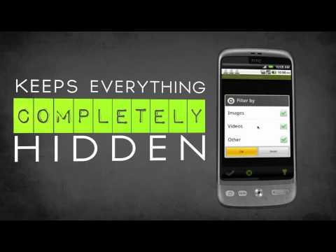 blackberry apps for dating