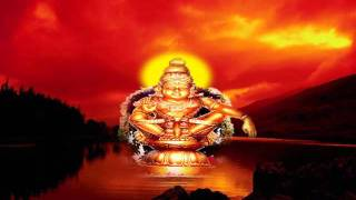 harivarasanam-original-sound-track-from-the-temple-by-k-j-yesudas