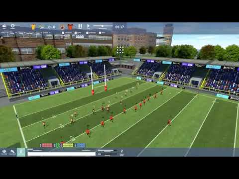 rugby league live 3 skidrow