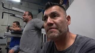 Video Manny Pacquiao vs Adrien Broner Break Down EsNews Boxing download MP3, 3GP, MP4, WEBM, AVI, FLV Oktober 2018