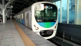 鉄道PV ~願いの詩~