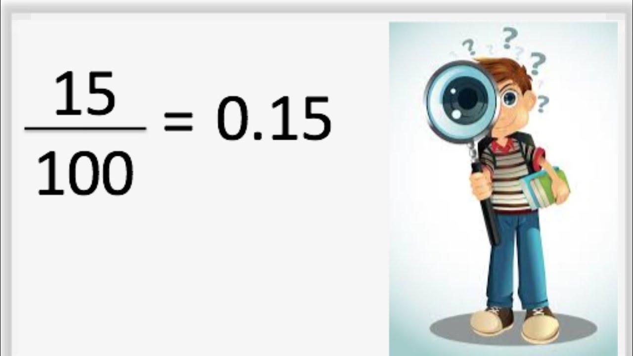 Convertir fracciones con denominador potencia de 10 a decimales