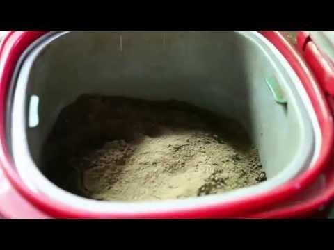 Cara Membuat Krim Pemutih Wajah Alami Dari Ekstrak Bengkuang!!,, Terbukti Dalam 1 Minggu!.. from YouTube · Duration:  6 minutes