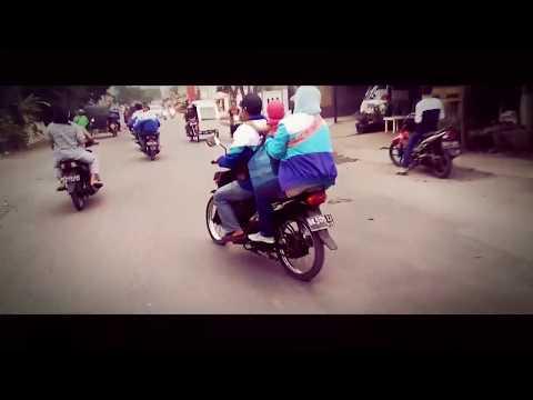 LAGU XTC INDONESIA - XTC MEDAN BAGI-BAGI TAKJIL