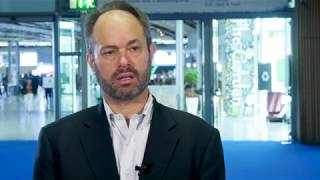 Novel agents in CLL: the current landscape