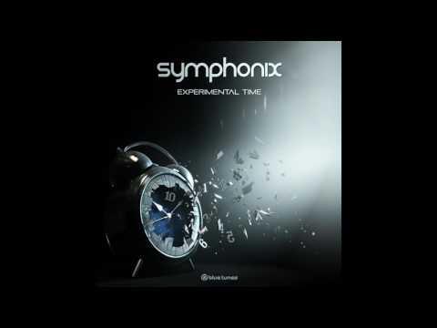 Symphonix - Experimental Game (2017) - Official
