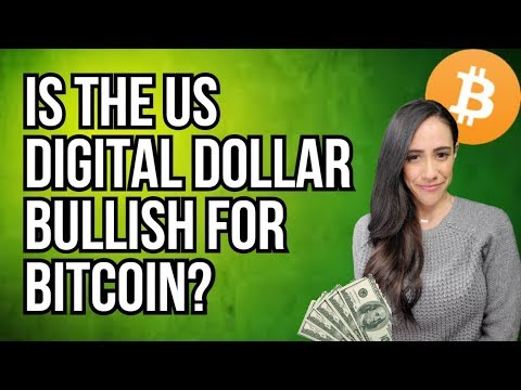 BITCOIN SHORT - US DIGITAL DOLLAR UPDATE - LOS ANGELES UPDATE - INDIA - BITMEX