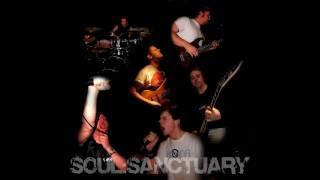 Soul Sanctuary - Cauterized - Afterlife