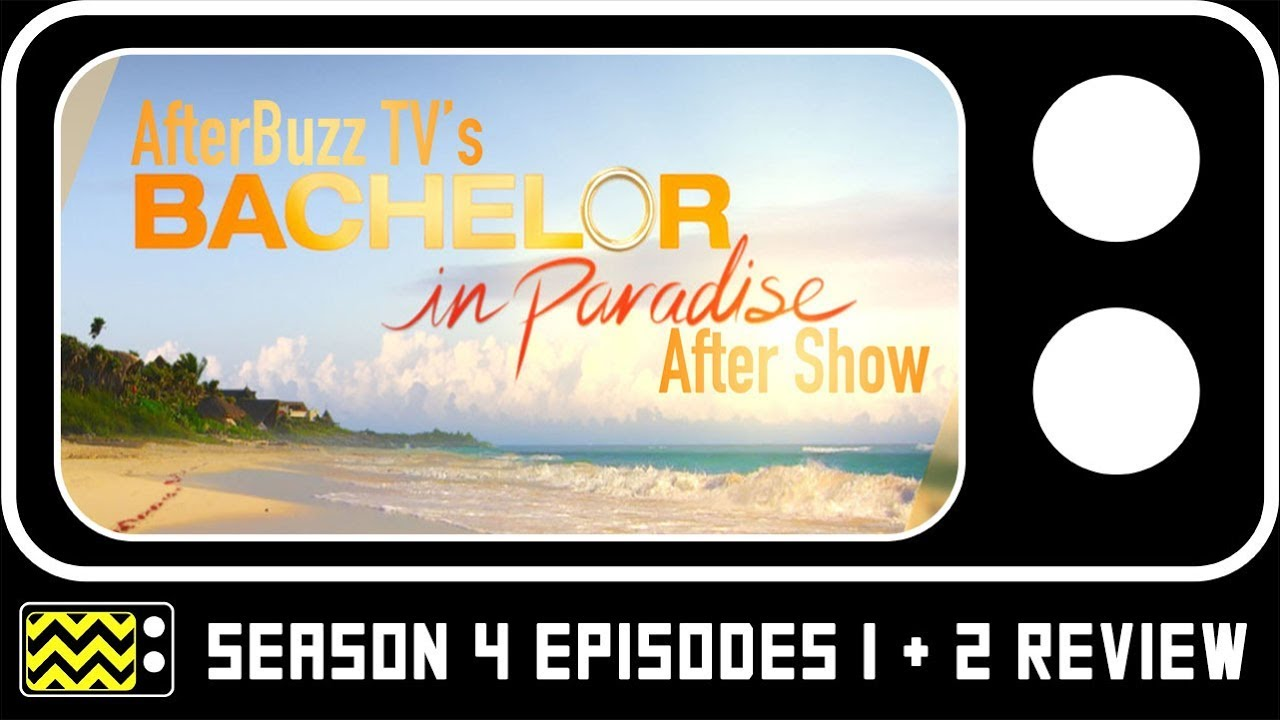 'Bachelor in Paradise' Recap: Jasmine Calls Christen a 'Slimy Snake' and Threatens to Punch Her