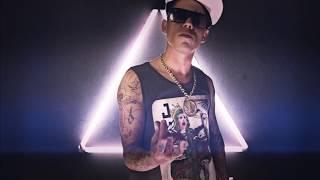 MC Lon - Talento Raro (Videoclipe Oficial)