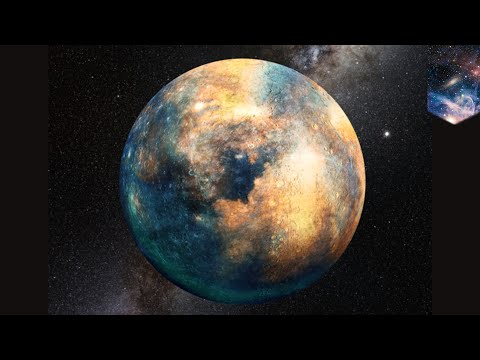 Planet 10: Unseen object may have warped Kuiper Belt objects, lurking behind Pluto - TomoNews