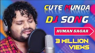 Cute Munda Odia New Dj Remix 2020 Masti Dj Remix Super Hits Dj Mix Ft Kuna Js Pur