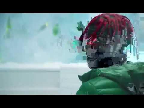 Lil Yachty - [LYRICS] Sprite Soda commercial. #WannaSprite