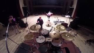 Baixar Lambada Kaoma (Arseniy) Alex Mercy arrangement 4/19