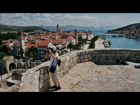 Turistička zajednica Trogir