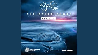 Along The Edge (Radio Edit)