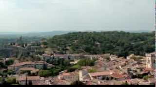 Avignon et environs HD