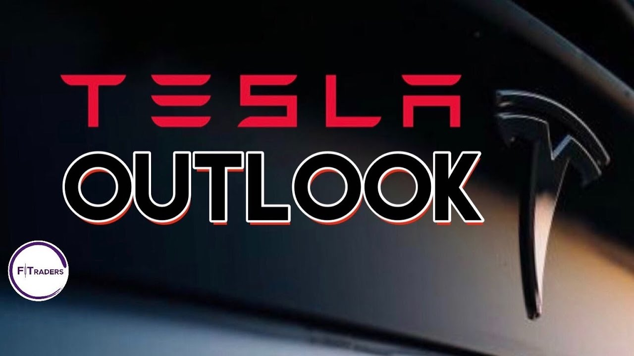 TSLA Stock Spikes: Is It Fundamentals or Speculation? - Market ...