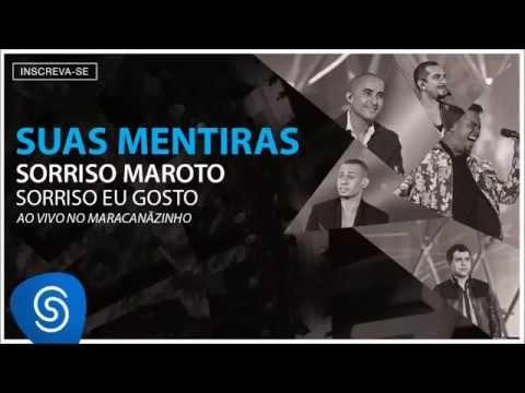 MUSICA ELA BAIXAR MAROTO GRATIS SORRISO