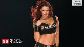 Spoets Support | Top 10 Sexiest Female Celebrities of WWE of All Time | Latest Stories 2017-2018