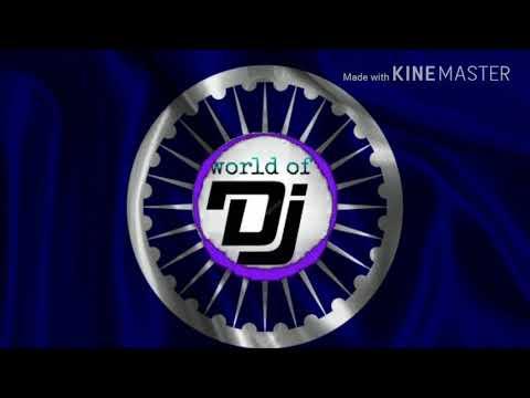 Babasahebanchi Ringtone Dj Remix|bhim Jayanti 127|world Of Dj|