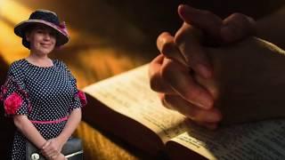 Rugaciuni Puternice Pe Care Trebuie Sa Le Asculti Zilnic