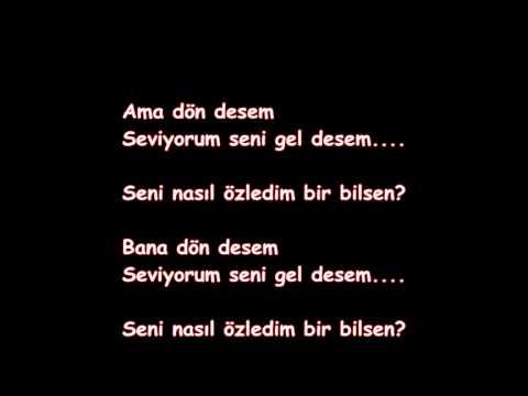 Dön Desem feat Hakan İzzet Ünlü