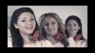 مجموعة من اغاني عراقيه قديمه وجميله