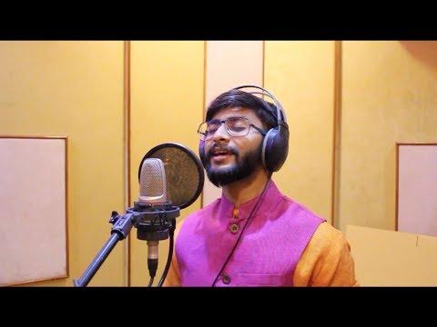 Kabira Cover | Yeh Jawaani Hai Deewani | Vatsal Shah | #PDShahdi