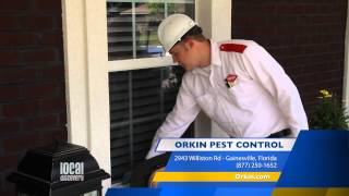 Local Discovery 03 - Orkin Pest Control