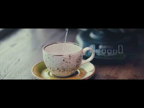 Coffee Shop Promotional Video
