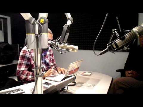 PIMP DZOL & DJ Gemini 939 WKYS Song Turnt Up